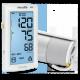 Microlife BP A7 Touch Automatinis kraujospūdžio matuoklis