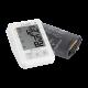 Microlife BP B3 Comfort PC Automatinis kraujospūdžio matuoklis