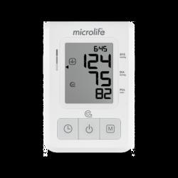 Microlife BP B2 Basic Automatinis kraujospūdžio matuoklis