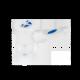 Microlife NEB PRO 2in1 Inhaliatorius