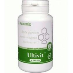 Ultivit™, 90 kaps.