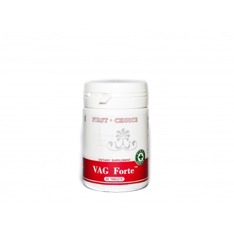 VAG Forte™